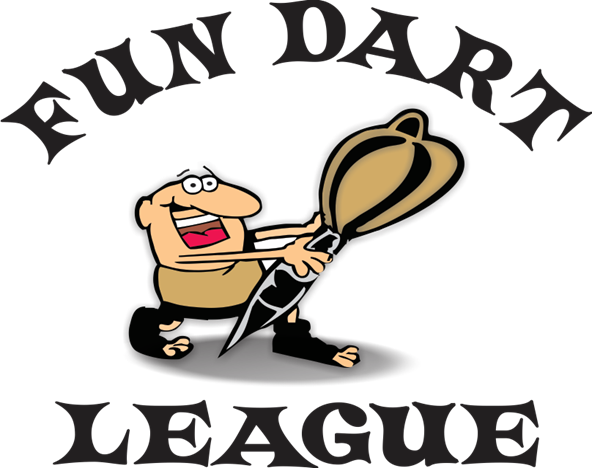 Fun Dart League